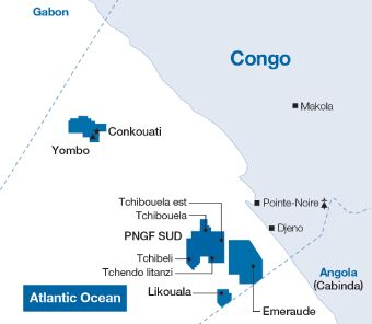 carte-filiale-Congo-Perenco