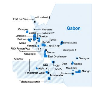 carte-filiale-Gabon-Perenco