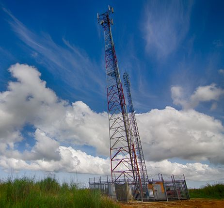 antenne-onshore-Perenco