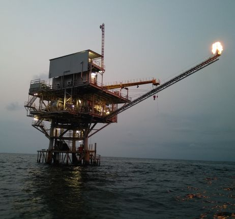 innovation-EOV-production-Perenco