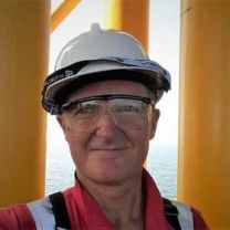 employee-Franck-Dy-Perenco